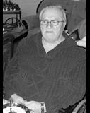 Herbert Lahn | Hamm | Trauer.nrw