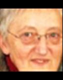 Hedwig Doert | Werl | Trauer.nrw