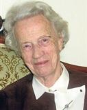 Gisela Rosendahl | - | Trauer.nrw