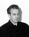 Gerd Tenbieg | - | Trauer.nrw