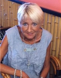 Profilbild von Teresa Rychert