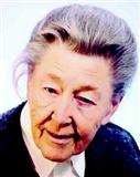 Annemarie Brune | - | Trauer.nrw