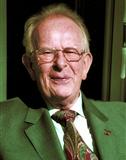 Profilbild von Eberhard Fricke