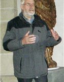 Wilhelm Behrendts | Lohne | Trauer.nrw