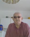 Profilbild von Eddi Kunze