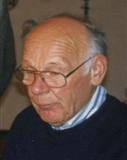 Paul Vierbuchen | - | Trauer.nrw
