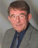 Profilbild von Richard Große-Westhues