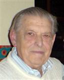 Günter Schechinger