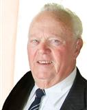 Profilbild von Horst Gockel