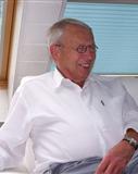 Rudolf Brinkmann