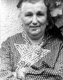 Anna Crescentia Bauernschmitt Lindner | Hamm Bockum Hövel | Trauer.nrw