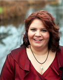 Profilbild von Stefanie Markwart-Farwick