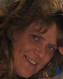 Manuela Schulte | Soest | Trauer.nrw
